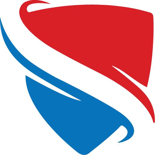 city-security-services-logo-sm