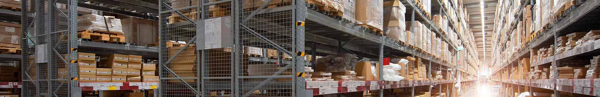 manufacturing-and-warehouse-security